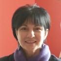 Questions sur le site Massage Trois-Rivières? Contactez-moi, Monique Lacharité, pour plus d'informations sur mes services de massage et kinésithérapie à Trois-Rivières – 819-692-3305