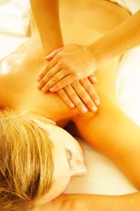 se-faire-donner-un-massage